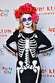 mike myers heather graham austin powers reunion halloween 04