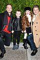 neil patrick harris david burtka make it a family affair at saks fifth avenue 01