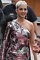 katy perry luke bryan lionel richie arrive for idol hollywood auditions 02