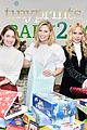 julie bowen christmas wrapping 20