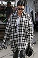 kourtney kardashian reign farmers market church 06
