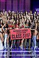 lais ribeiro vs fashion show 2017 07