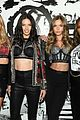 adriana lima victorias secret angels reunite in nyc 04