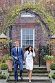 meghan markle prince harry engagement photo call 29