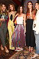 kelly rowland juno temple demi moore daughters celebrate gucci decor 13