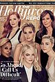 thr actresses roundtable magazine 05
