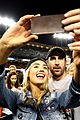 kate upton celebrates world series win 04