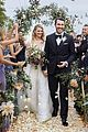 kate upton wedding photo