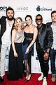 usher gets stevie wonder support at people you may know premiere 10