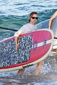 olivia wilde jason sudeikis show off their beach bodies on vacation in maui 51