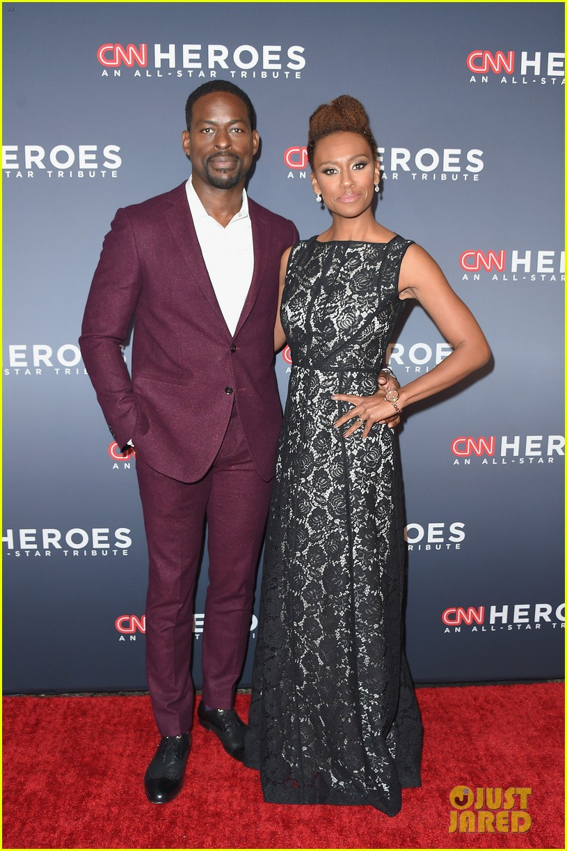 cnn heroes 2017 red carpet 024002420