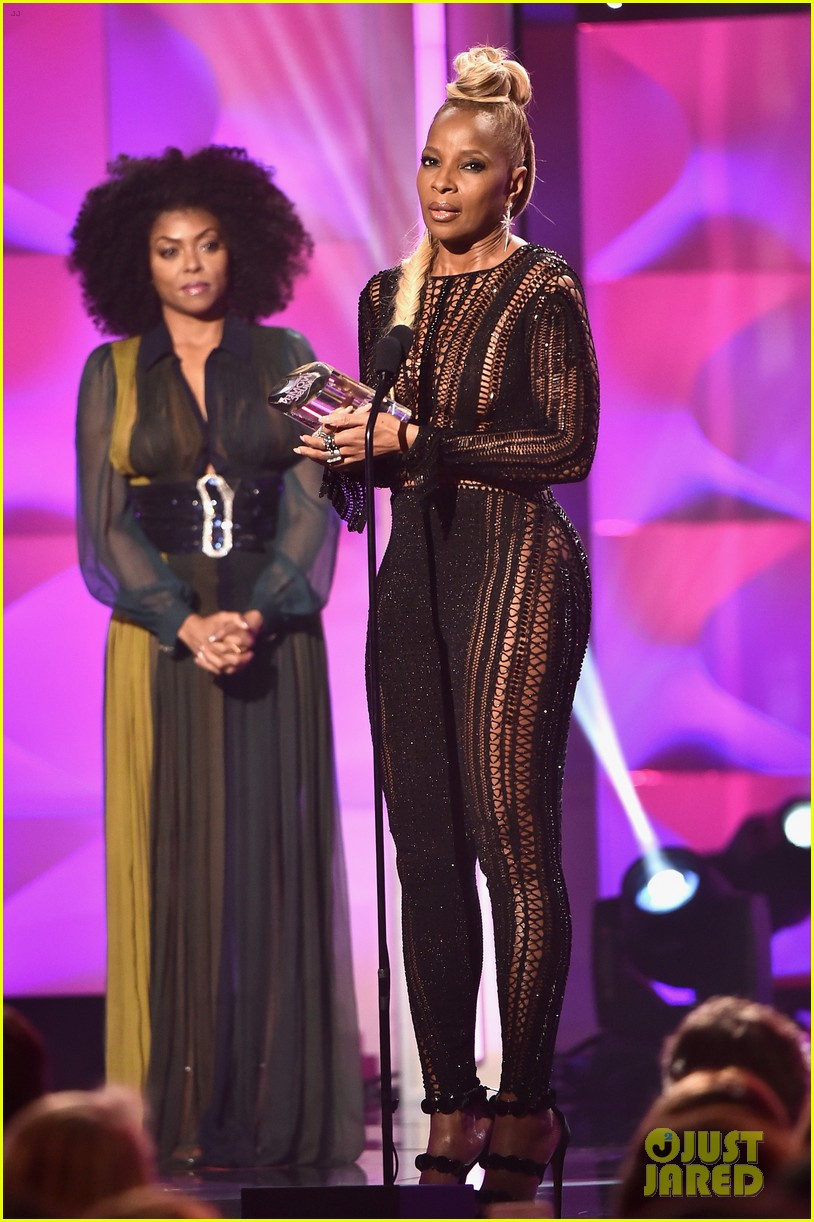 solange ciara taraji p henson support fierce ladies at billboards women in music 043995218