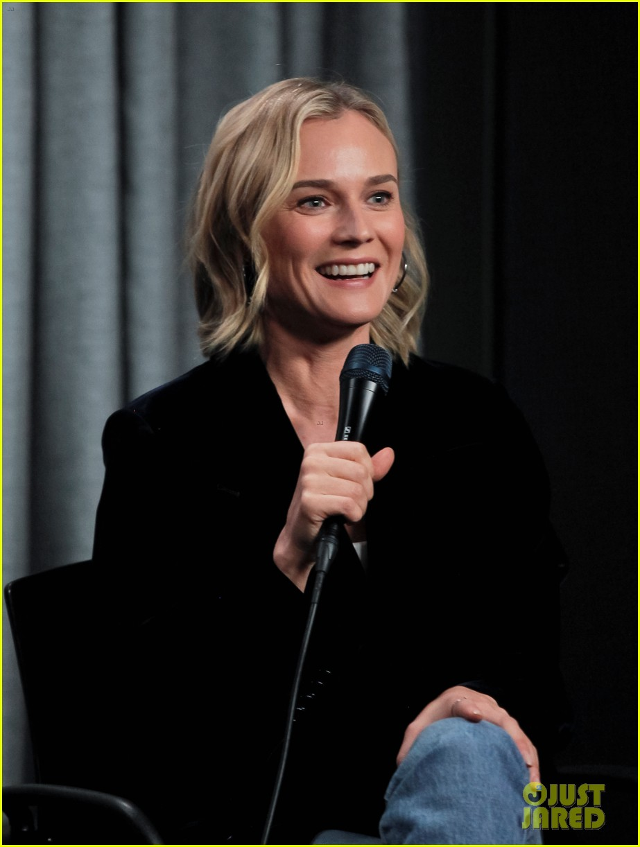 diane kruger says in the fade caused her to pick up smoking 023998290