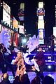 mariah carey will sing two songs on new years eve 23