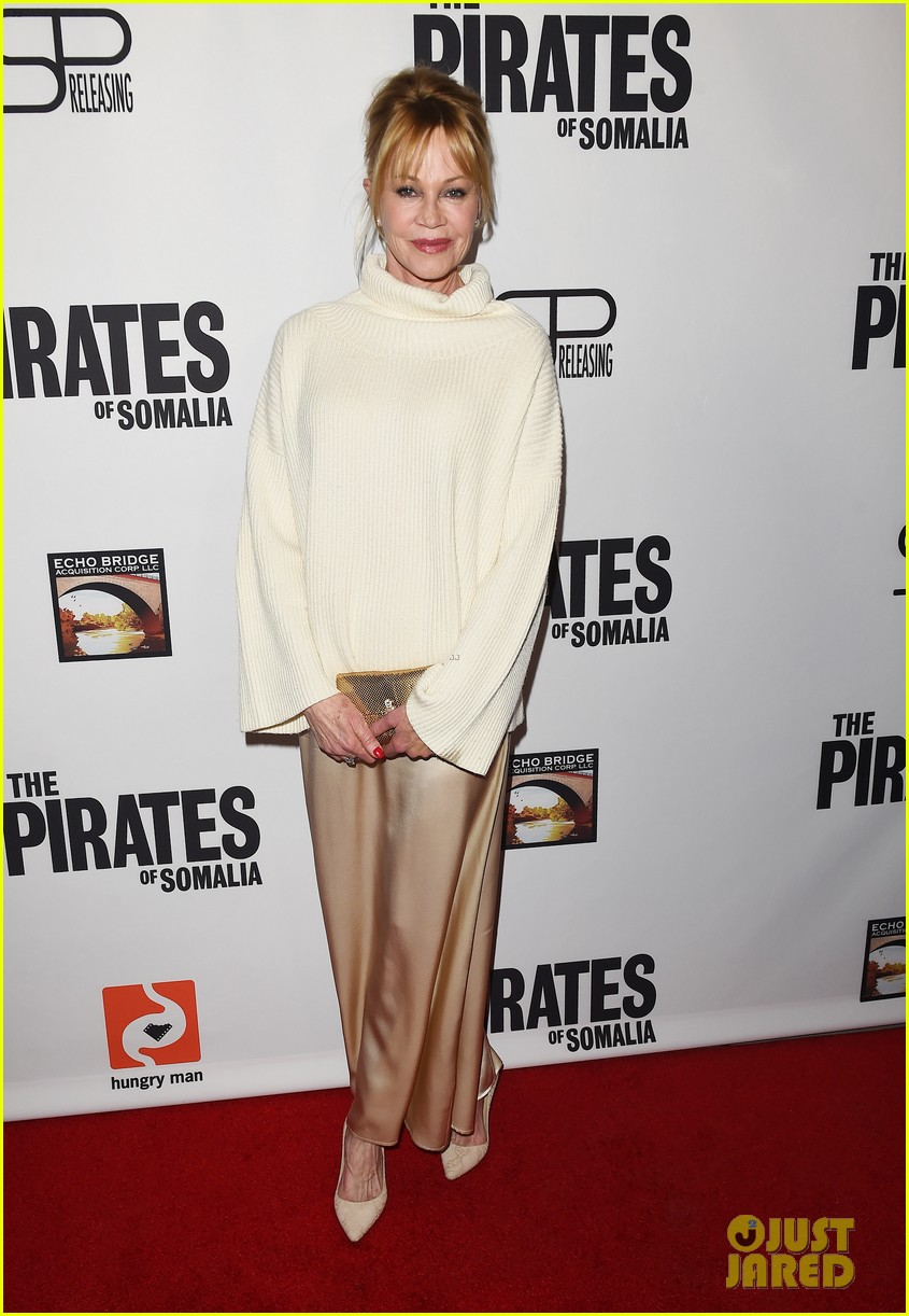 evan peters melanie griffith premiere the pirates of somalia in la 073998062