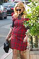 reese witherspoon christmas outfit 05