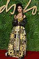 rita ora fka twigs fashion awards 06