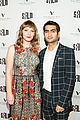 kate winslet kumail nanjiani get honored by san francisco film society 18