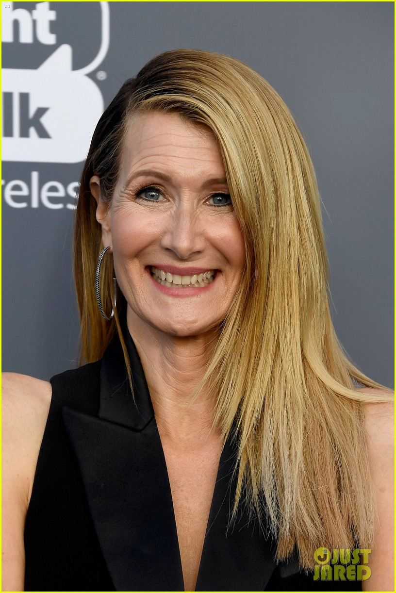 laura dern - photo #16