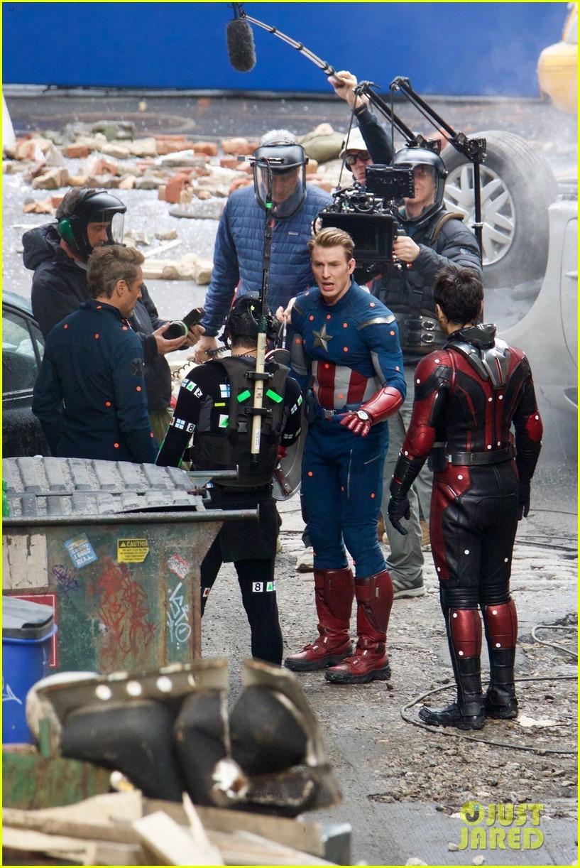 avengers-set-photos-january-10-21.jpg