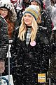 jane fonda tessa thompson womens march rally sundance 02