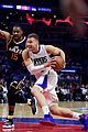 blake griffin traded to detroit pistons 14