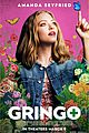 charlize theron david oyelowo joel edgerton star in gringo posters 05