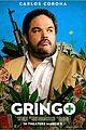 charlize theron david oyelowo joel edgerton star in gringo posters 06