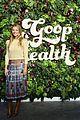gwynth paltrow hosts good health summit 11