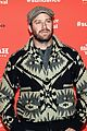 armie hammer tessa thompson premiere sorry to bother you at sundance film festival 03