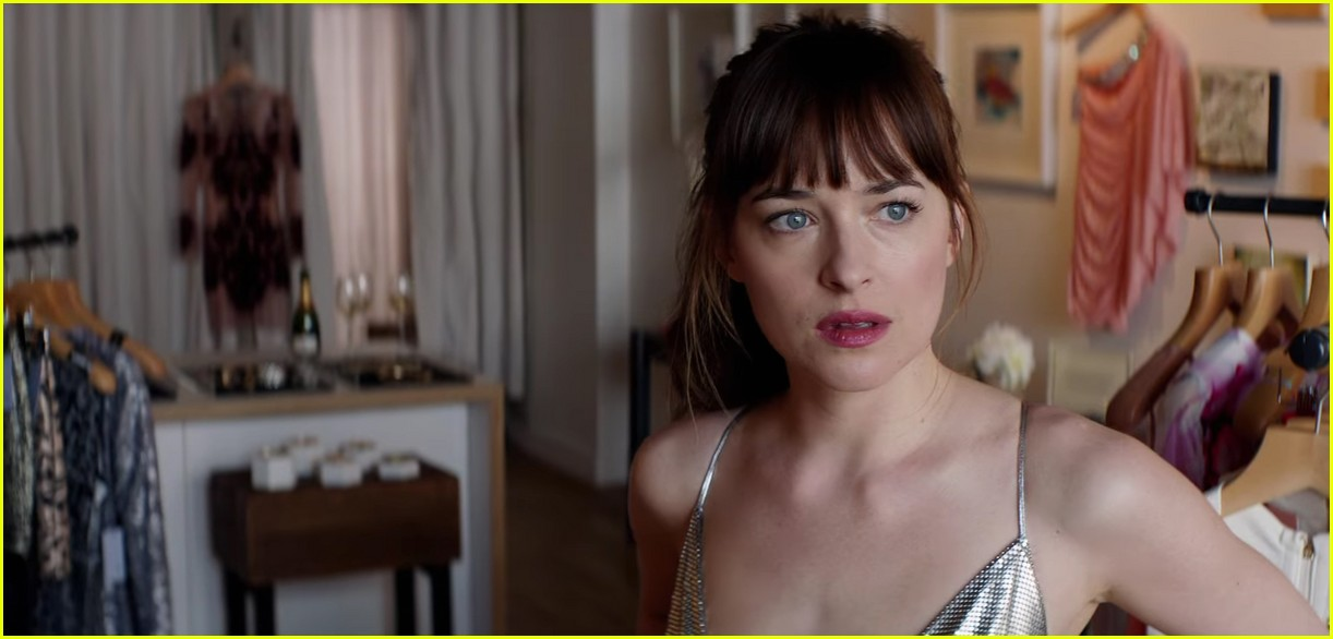 new fifty shades freed trailer dakota johnson jamie dornan 024006594