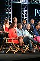 kate mara pose cast fox fx winter tca tour 06