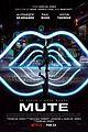 mute trailer debuts 04