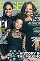 oprah winfrey essence magazine cover 01