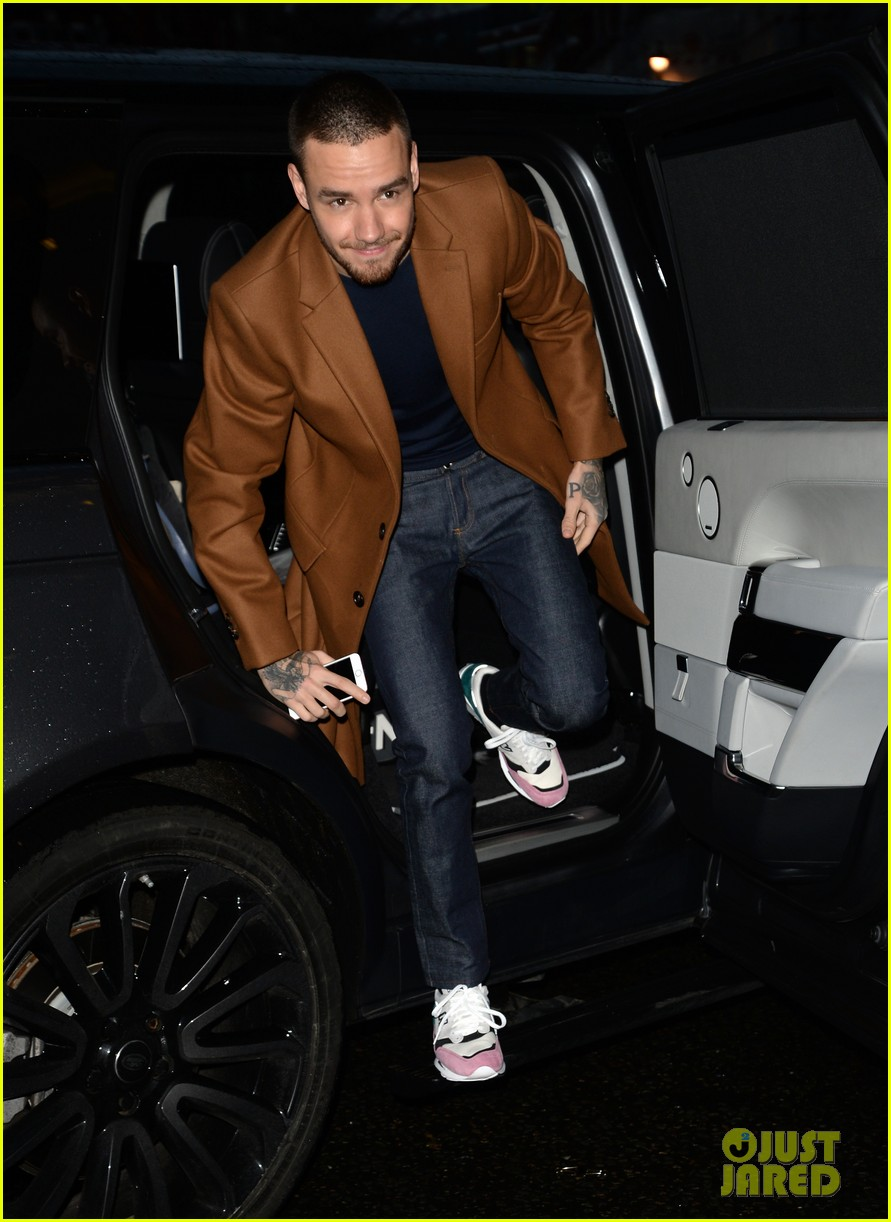 liam payne wishes your song was his instead of rita oras 204013962