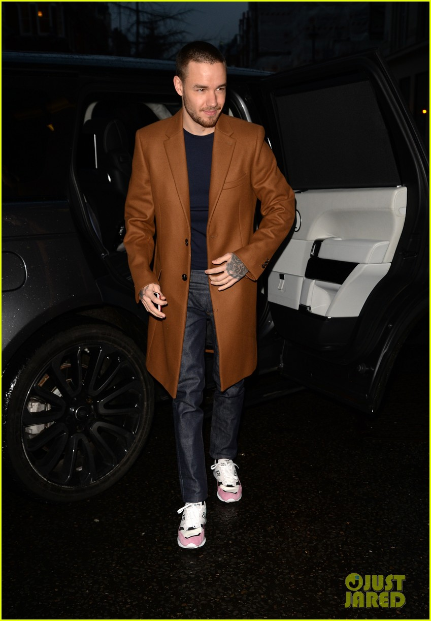 liam payne wishes your song was his instead of rita oras 224013964