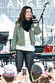 natalie portman viola davis scarlett johansson womens march 25