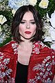coco rocha reveals second child baby will be a boy 04