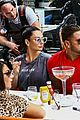 jersey shore cast begins filming reunion show in miami 39