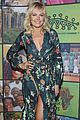 malin akerman fiance jack donnelly host the african childrens choir changemakers gala 15