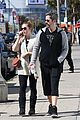 amy adams husband go shopping 11
