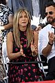 jennifer aniston justin theroux final public appearance 27
