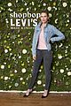 Photo 82 of Brittany Snow, Jamie Chung & Georgie Flores Celebrate Levi's x Shopbop Collab