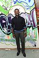 sterling k brown teams up with clorox thrive collective i have a responsibility 02