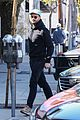 jamie dornan wife amelia warner kick off weekend with shopping 07