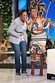 tiffany haddish cries tears of joy after oprah surprises her on ellen 03
