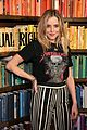 paris nicky hilton team up for alice olivia by stacey bendet nyfw presentation 10