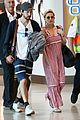 kate hudson danny fujikawa jet out of sydney 03