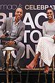 issa rae conversation black history 03