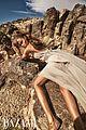 joan smalls harpers bazaar arabia 07